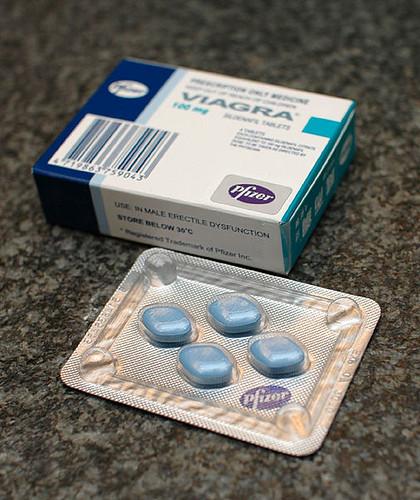 Viagra photo
