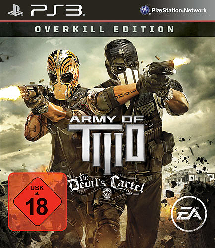 army-of-two-the-devils-cart