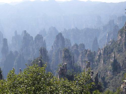 Hunan13-Parc-Tianzi (2)