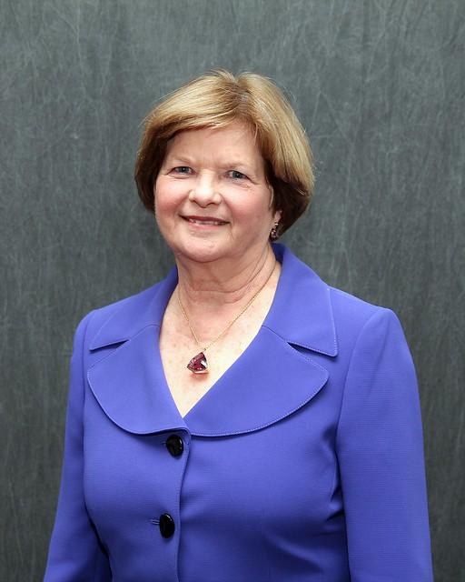 Ann Calahan
