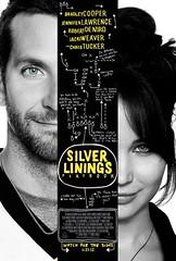 乌云背后的幸福线Silver Linings Playbook(2012)也许我们才是精神病