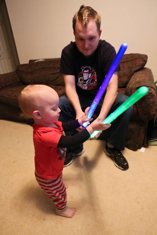 Jedi in Training-003.jpg