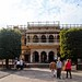 Jaipur-Palaces-33