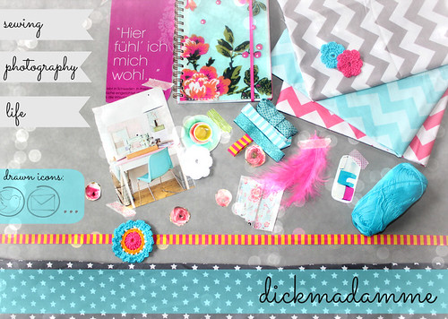 dickmadamme-Blog_DreamblogCollage2