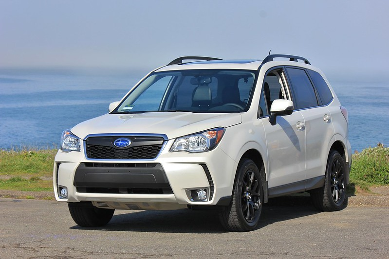 boone 39 s 2014 forester xt touring subaru forester owners forum. Black Bedroom Furniture Sets. Home Design Ideas