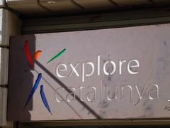 Explore Catalunya