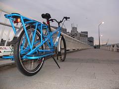 2wheels Bike Rental