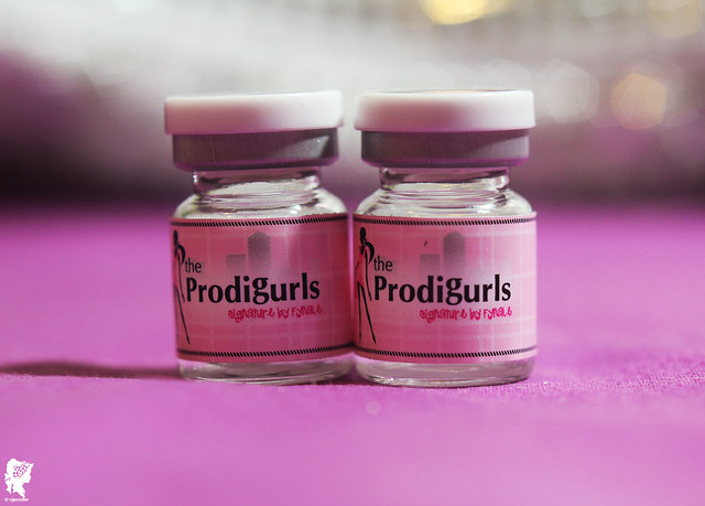 review-TheProdigurls-ChanelGrey13