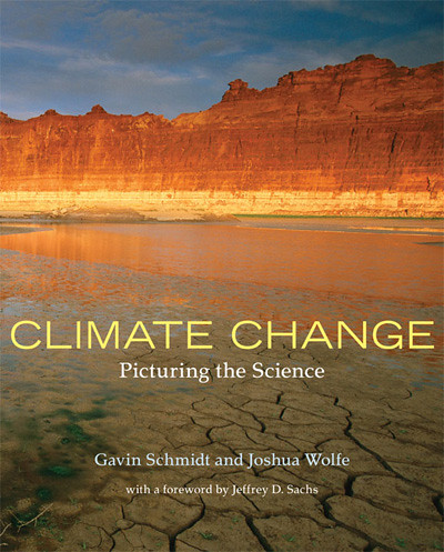 climate_change_book_400