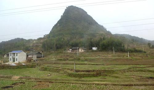 Hunan13-Zhangjiajie-Fenghuang-Bus (46)