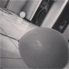 Balon atau premen? #hmmm