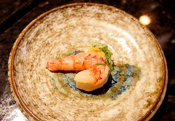 新竹迎月亭日本料理19