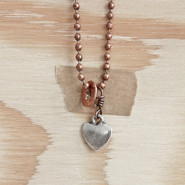 Caro-lines-smycken-2