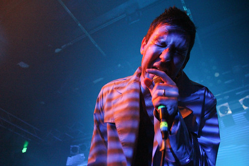 jamie lidell another day