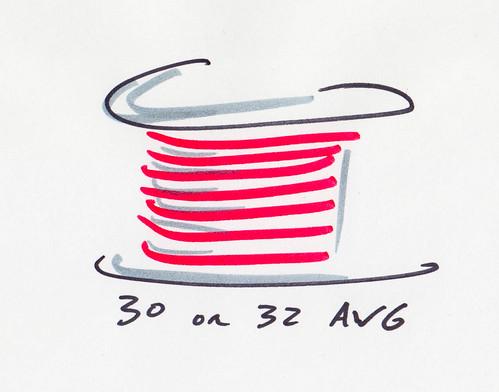 speaker-drawings- 2