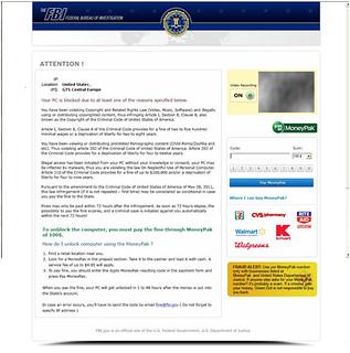 FBI-Moneypak-Virus-Malware