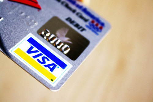 What the Debit Card Interchange Fee Reform Has Achieved