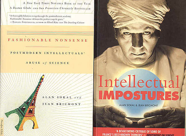 intellectual-impostures2