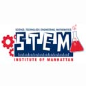 STEM Institute of Manhattan
