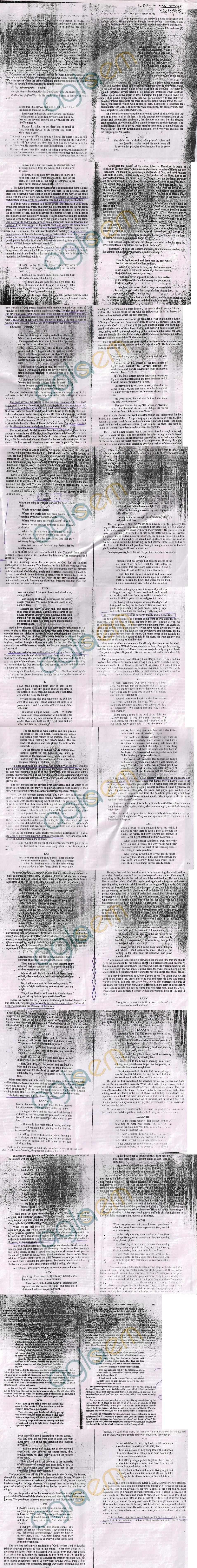 DTU: Notes - 1 Sem English - English Solution