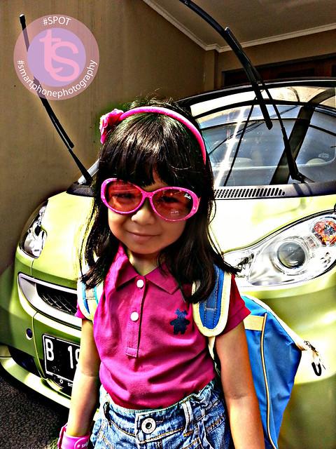 PicsArt_1364627301176-a