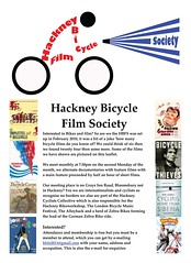 Film society leaflet v2.A3 actual