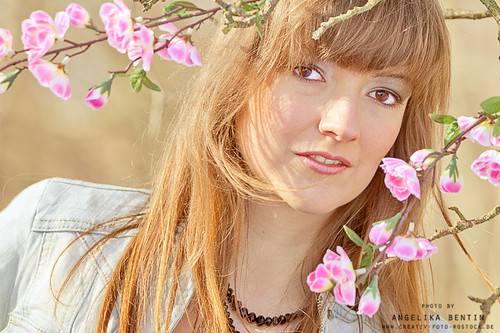 Jessica by AngelikaBentin