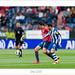 CA Osasuna-RCD Espanyol-3 copia