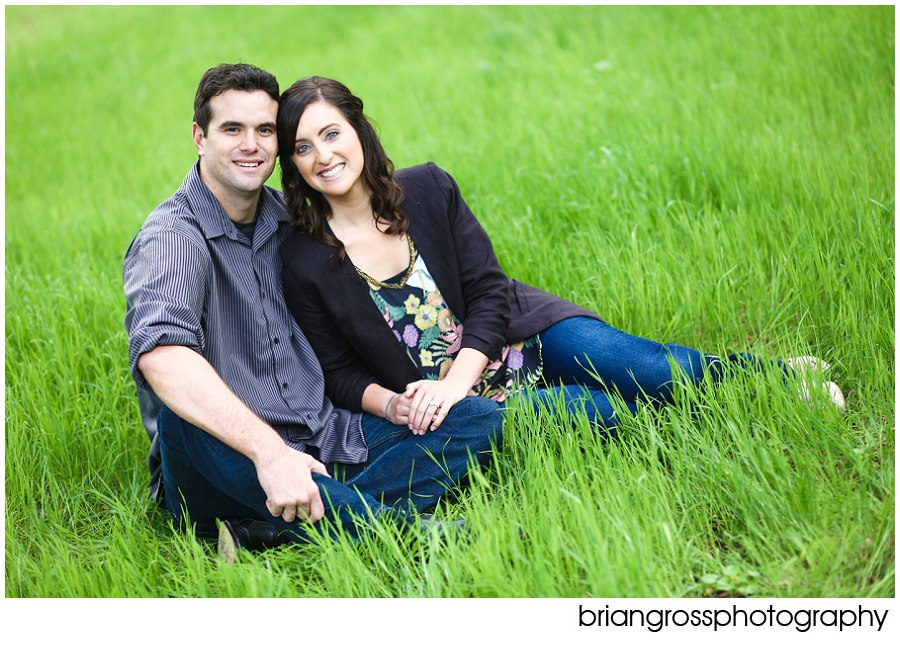 Rachael&Andy_Engagement_BrianGrossPhotography-147_WEB