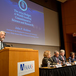 OSTP FY 2014 Budget Briefing (201304100015HQ)