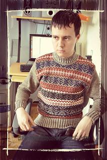 англ-пуловер1