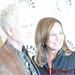 Anthony Geary & Genie Francis - DSC_0213