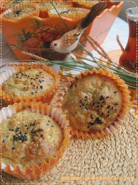 kabaklı muffin 003
