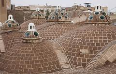 IMG_2066 Kashan, Iran