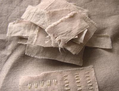 Linen Scraps_2
