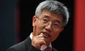 张维迎:没有思想市场就没有中国的未来