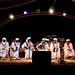 Festival_merzouga_restarts_studio-1