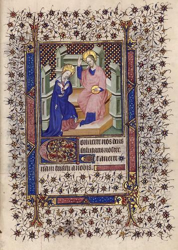012-Heures de Mathefelon-1425- Les Bibliothèques Virtuelles Humanistes