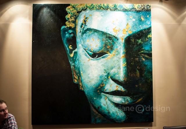 Siddhartha's Kitchen-3