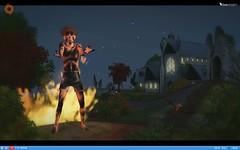 The Sims 3 Island Paradise075