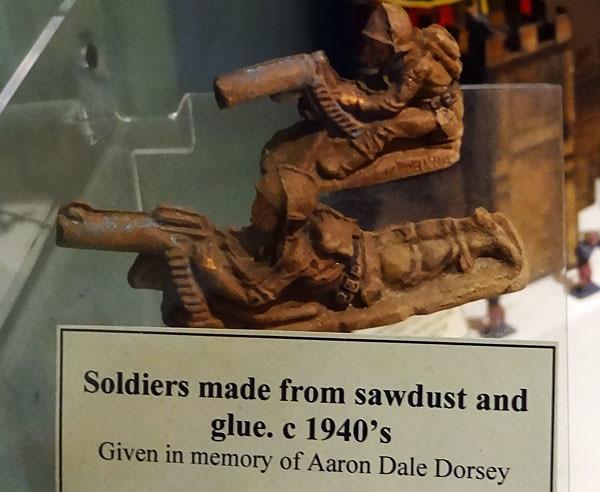 sawdust-soldiers