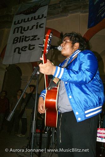 """2do Aniversario """"Juventud en Movimiento"""""""