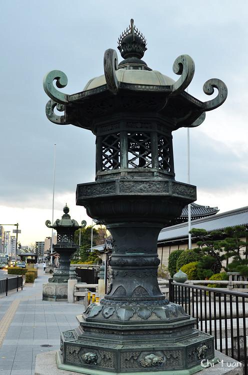 西本願寺40.jpg