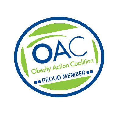 OAC Member Badge