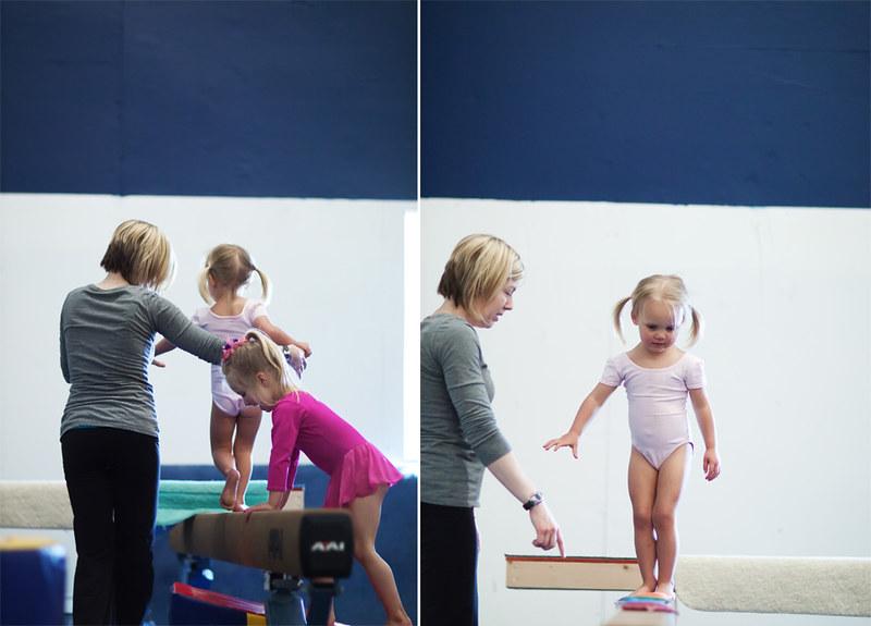 JulietteGymnastics2013-2