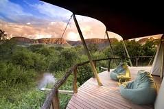 Marataba-South-Africa