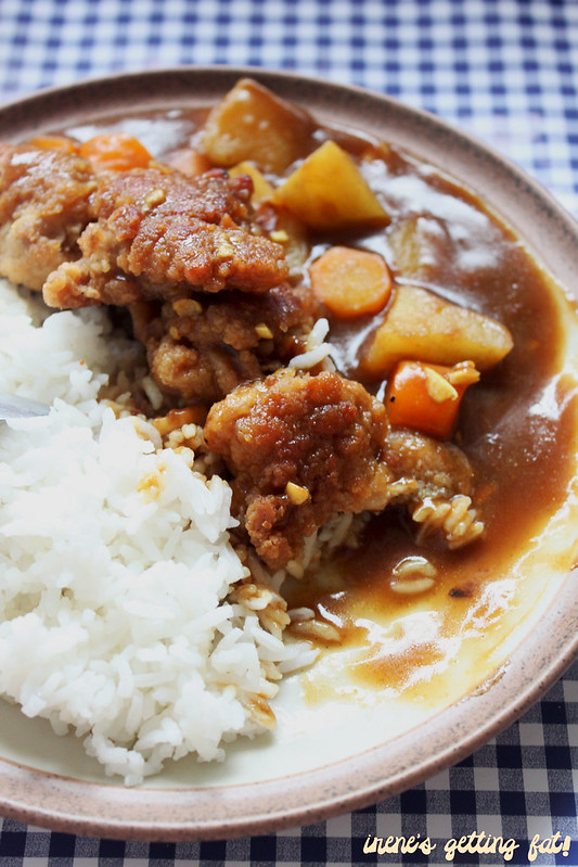 japanese-curry-3