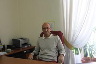 Gianbattista Rubino