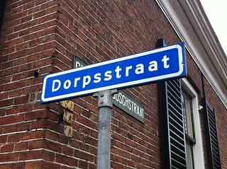 106-2012-0318 pieterpad route 10 hellendoorn