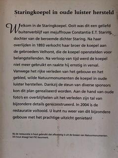 31-2012-0331 pieterpad-route-13-staringkoepel-aan-berkel